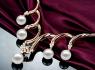 做珠宝生意怎么样 开珠宝店选址有哪些技巧