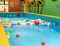 加盟爱玩爱游婴儿游泳馆,小投入高回报