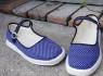 老北京布鞋,福泰欣加盟怎么加入