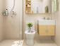 陶瓷卫浴加盟店开店投资有哪些优势呢