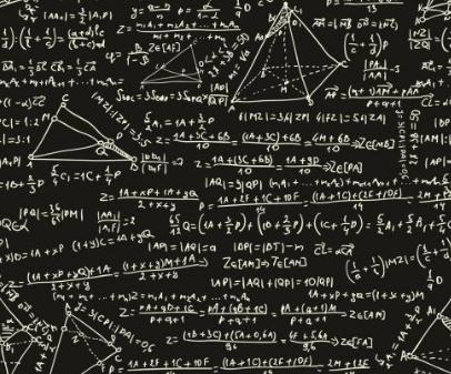 培训机构加盟费,伊嘉儿数学加盟无淡季经营致富不难_2