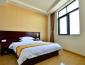 加盟一家酒店好经营吗 99优选酒店市场空间怎么样?