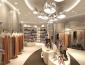 开服装店需要考虑什么 服装店如何经营好?
