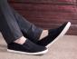 老北京布鞋加盟可以選擇福泰欣嗎