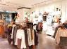 2020服装店生意怎么样 开店有什么技巧?