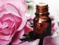 投资诗玟精油护肤品 丰富产品系列撬开护肤市场