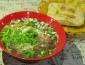 淮南牛肉湯現在加盟有前景嗎