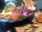 鹤羽日本料理价格贵不贵