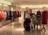 廣東艾麗哲服裝店加盟