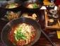 孟非面馆在南京可以做加盟吗?