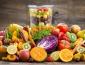 加盟水果蔬菜超市利润如何