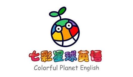 七彩星球少儿英语加盟条件及流程_1