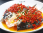 十大湖南特色餐饮加盟排行榜
