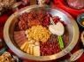 四川哪里的火鍋好吃?吃貨私藏的美味地