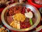四川哪里的火锅好吃?吃货私藏的美味地