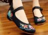 布鞋加盟北京鞋品牌選擇方法