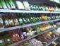 加盟果蔬易购生鲜超市能不能挣钱