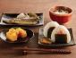 日本料理值得推荐的加盟品牌