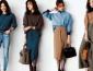 時尚女裝加盟品牌
