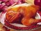 济南加盟紫燕百味鸡需要多少加盟费