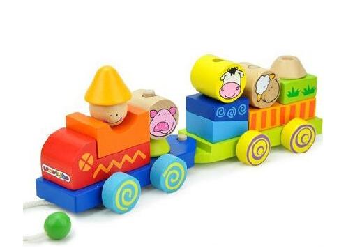 投资加盟儿童玩具项目标市场进步前景好不好_1
