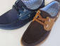 给爸妈买双京城印象老北京布鞋吧