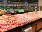 生鲜超市能够做线上服务吗