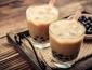 比较知名的奶茶品牌加盟