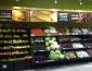 果蔬易购生鲜超市加盟费贵不贵
