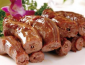 茉莉香鸭颈王加盟,传统的药膳食谱