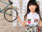 童装代理哪个品牌,米奇姆童装带来广阔的发展商机