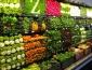 果蔬易購生鮮超市加盟怎么樣