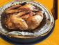 餐饮加盟 选择新菲力蛋挞鸡吃货上身
