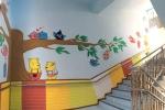 又到招生季 该如何去展示幼儿园加盟的特色