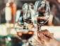 葡萄酒代理加盟,星星之火葡萄酒连锁开店加盟致富