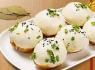 德志生煎加盟,上海最受欢迎的典型小吃