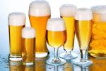 做啤酒生意 携手赞啤精酿鲜啤前途更光明