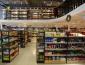 超市经营技巧 懂了不愁没生意