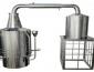 在农村市场如何创业 酒立方酿造设备可以投资