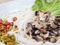 阿牛嫂加盟,營養美味的桂林米粉