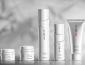 品牌化妆品加盟,韵雅丽人化妆品开店灵活赚钱快速