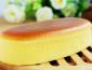 品牌蛋糕店加盟,弗爵士蛋糕口碑好投资很靠谱