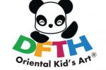 开东方童画少儿美术教育加盟店利润高吗