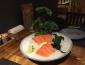 鹤羽日本料理加盟如何