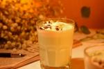 茶未里奶茶店加盟费多少钱?加盟茶未里奶茶有哪些优势