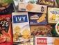 进口零食加盟店排行榜 值得放心