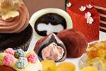 英伦摩点甜品加盟怎么样?