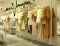 传统服装行业面临冲击,如何经营伊顿37°生活美学实体店?