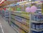 母嬰用品店加盟如何判斷一個母嬰品牌的好壞