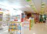 亲子岛母婴用品发展怎么样 有实力的品牌哪里都有市场